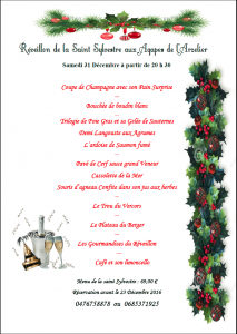 menu-saint-sylvestre
